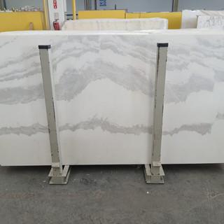 New Dolomite Marble