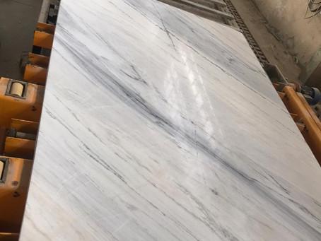 Saymon Marble