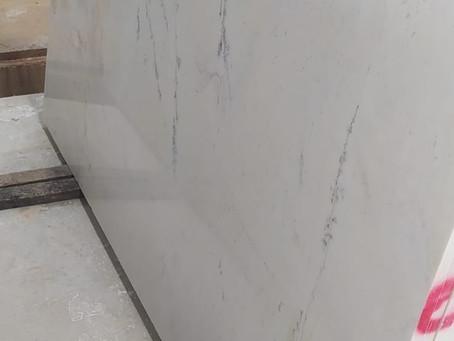 Dolomite Marble