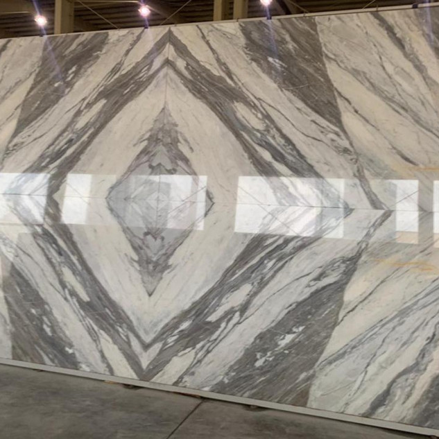 Pax Marble