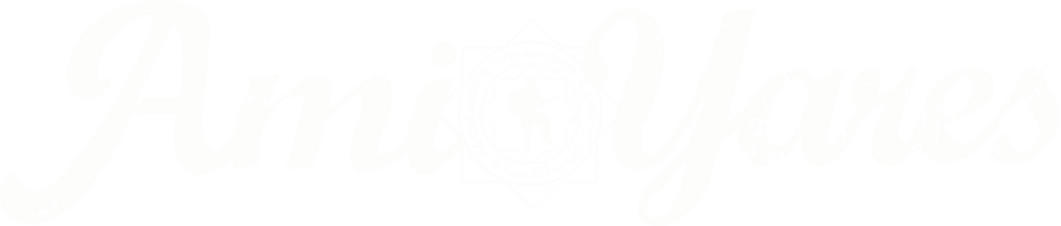 logo-big_light.png