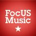 Focus Music reLAUNCH