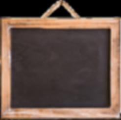 blackboard-min.png
