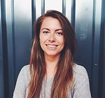 Liza Kolesnichenko | ACE Incubator.png