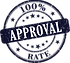 100-Approval-Rate.png