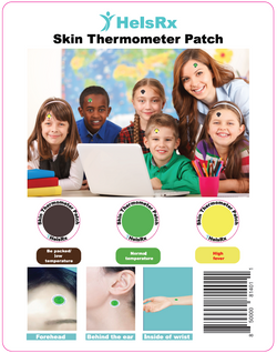 Proof-Skin-Thermometer-Patch