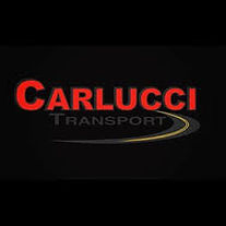 carlucci transport 1.jpg