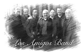 Los amigos band_edited.jpg