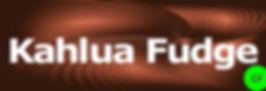 Kahlua Fudge.jpg