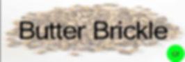 Butter Brickle.jpg