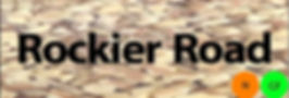 Rockier Road.jpg