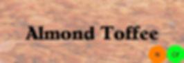 Almond Toffee.jpg