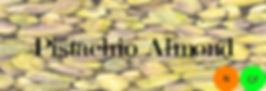 Pistachio Almond.jpg