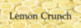 Lemon Crunch.jpg