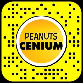 Peanutscenium