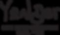 Yonder_Logo.png