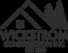Ai 1990 Wickstrom Logo Gray.png