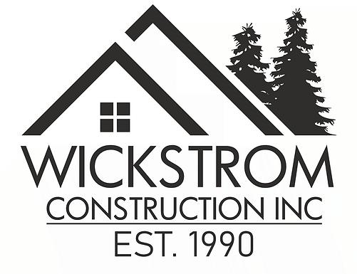 1 Wickstrom Const Logo.png