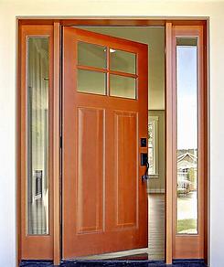 Heather Front Door.png