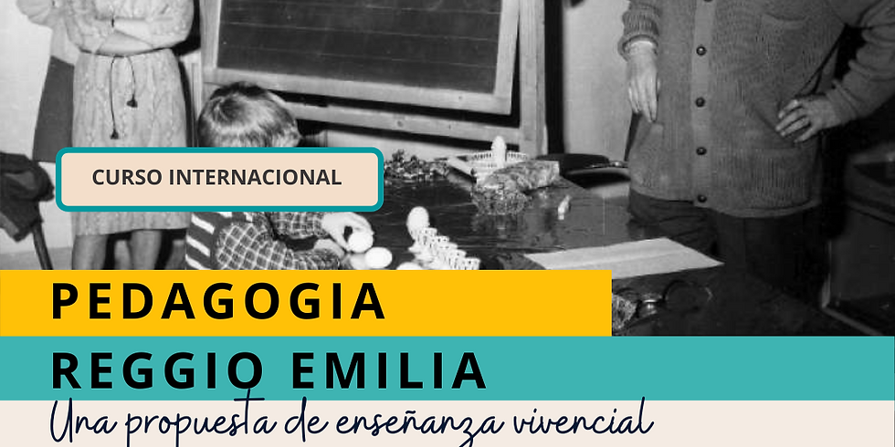 Neurocrecer - Reggio Emilia