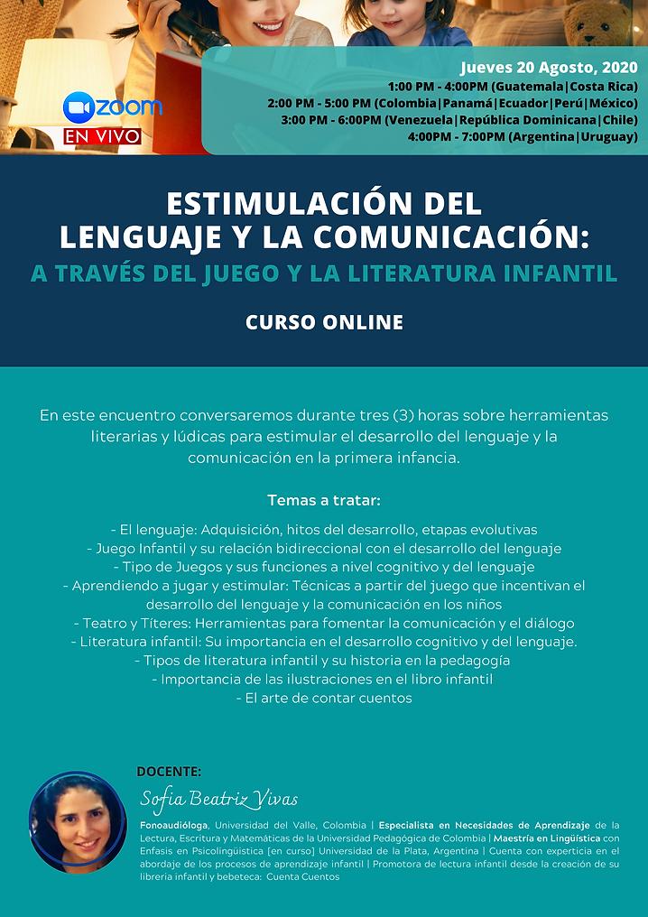 LITERATURA NINFO.png