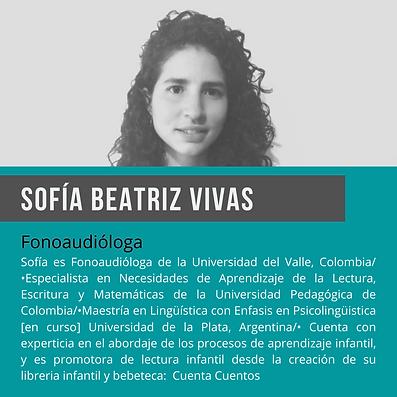 sofia vivas.jpeg4.png