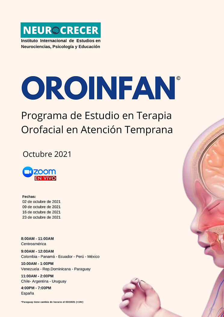 oroinfan.png1.png