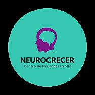 Logo neurocrecer.jpg circulo.png