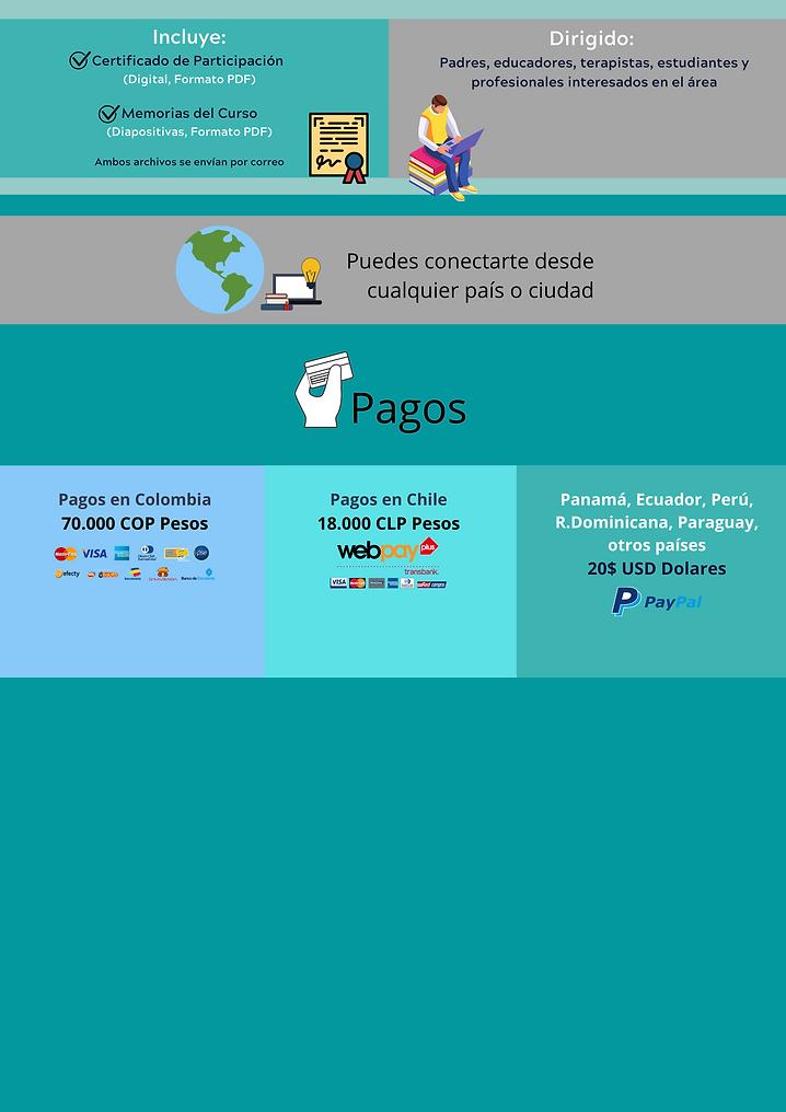 pagos_educación.png1.png