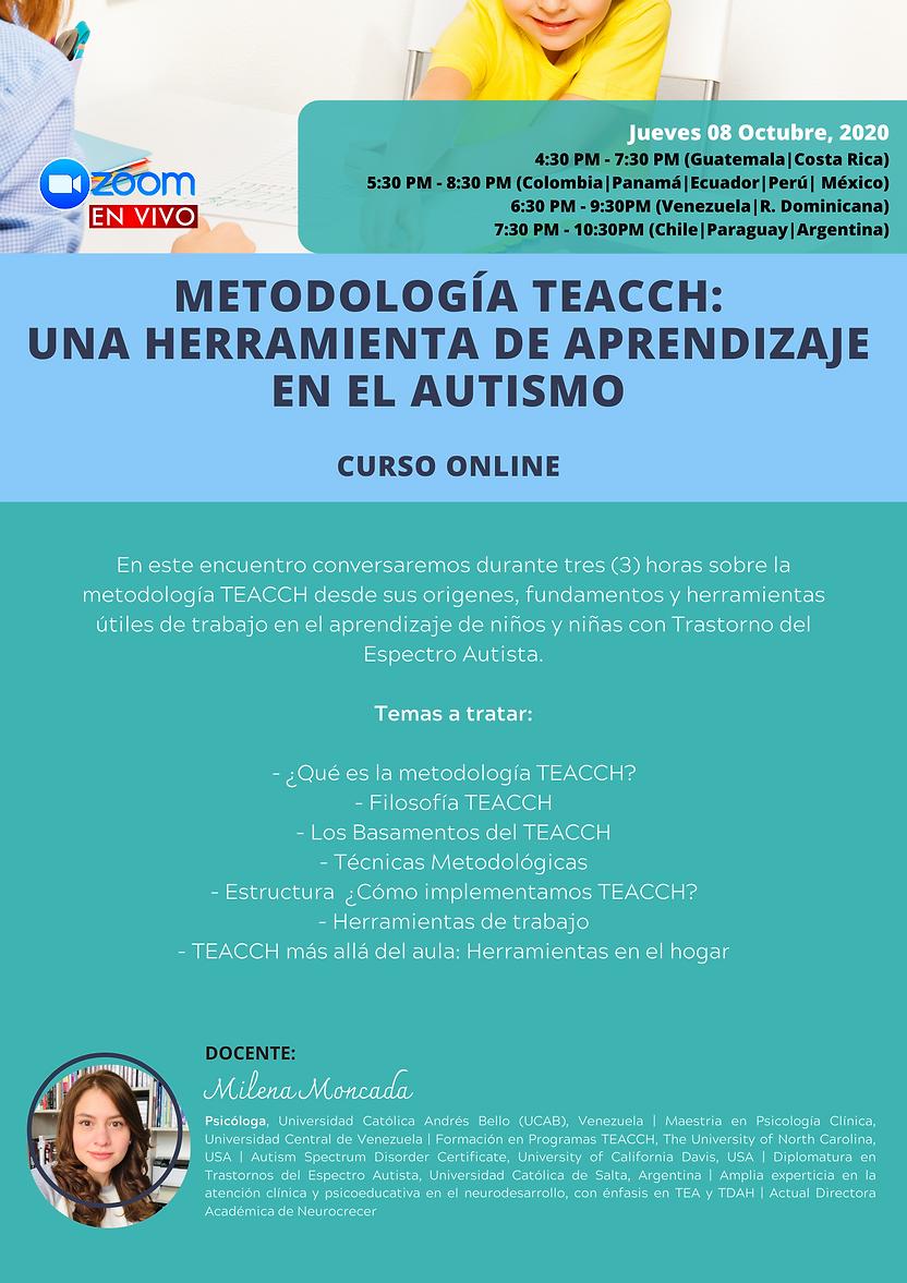 teach info.png