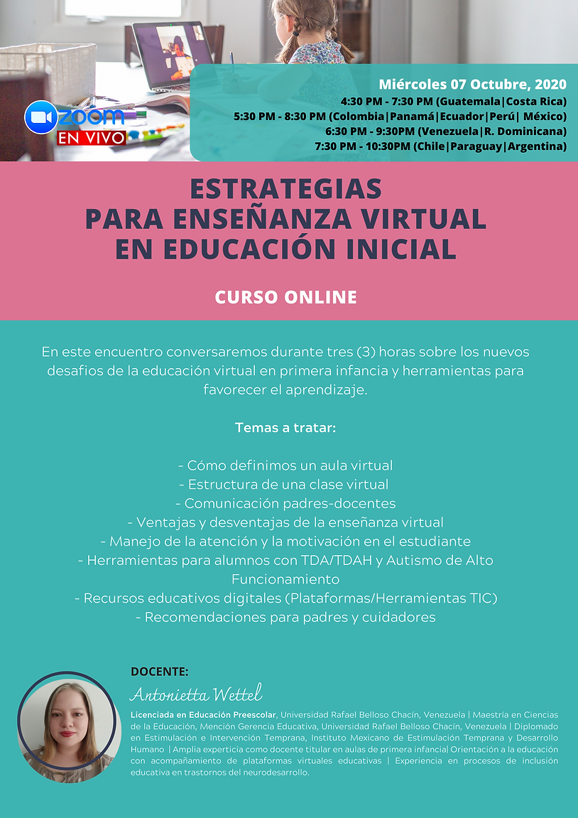 virtual1.png