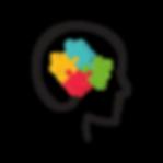 Logo Neurocrecer.png