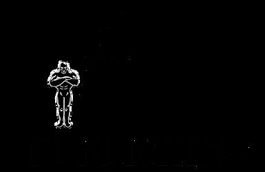 Logo (BLACK)_edited.png