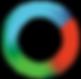Sencam Logo.circle.png