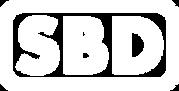 SBDLogowhite.png