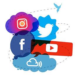 socials-image.jpg