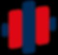 bp_resp_logo_wix.png
