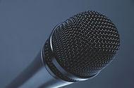 audio-mic.jpg