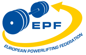 epf-logo.png