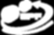 epf-logo.png