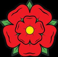 lancashire-rose-2365929.png
