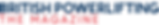 bp_resp_logo_wix_2.png
