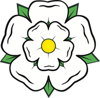 yorkshire-rose-2365926.png