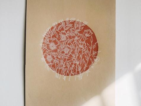 Omas Wallpaper