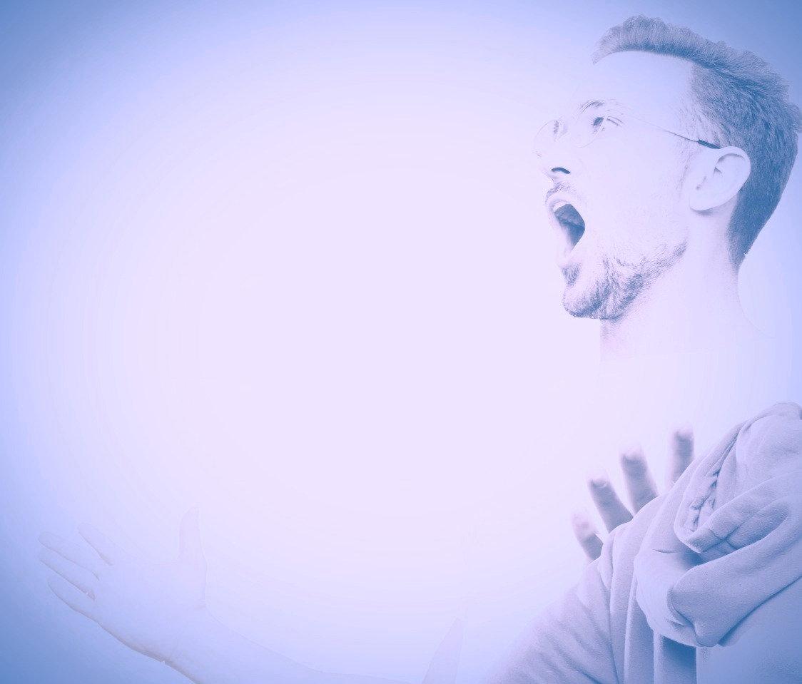 Séance indiv. Chant & Interprètation