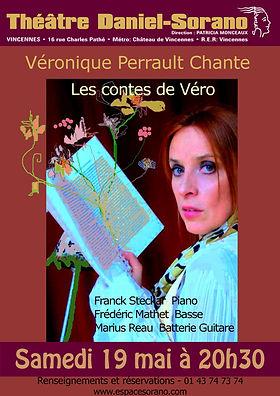 Affiche_conte_VERO2 copie(1).jpg