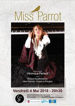 MissParrot concert.jpg
