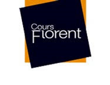 cours flo.png