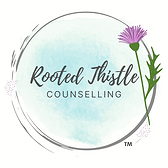 ROOTED THISTLE (1).png