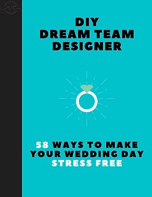 DIY Dream Team Designer Cover.png